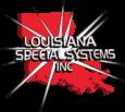LA Special Systems